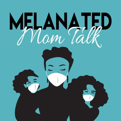 Join host Dalia Davies Flanagan for some #MotheringInMultitudes : mothering our family, mothering our careers, and mothering ourselves. We are the mothers of society and culture, the mothers of invention and industry, the mothers of theory and art. Listen to candid conversations about generational healing, being twice as good, hilarious