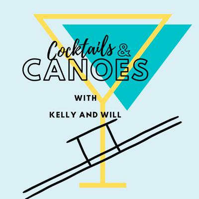 Cocktails and Canoes