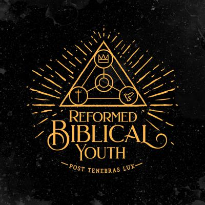 Reformed Biblical Youth