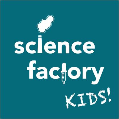 Science Factory