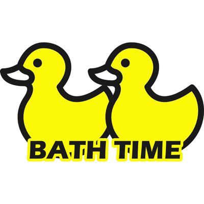 Business And Technology Hour (BATH Time)