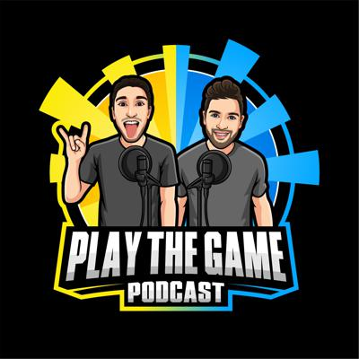 A paintball driven podcast that dives into the lives of two of the games most successful athletes. This podcast meant to inspire the current and future generation of players. All things paintball, culture, and personal development. Hosted by Tyler Harmon & Marcello Margott.