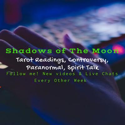 Shadows of the Moons