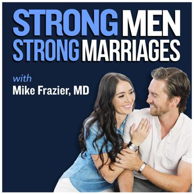 Strong Men Strong Marriages