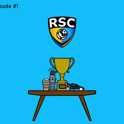 RSC Triple Commit Podcast