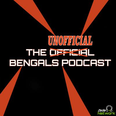 The Unofficial Bengals Podcast