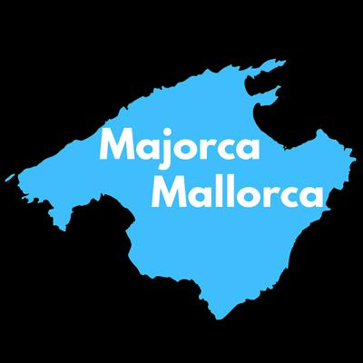 Ever wondered what it is like to live on the beautiful Mediterranean island of Majorca? (Or even Mallorca?!). Join long term residents and journalists, Vicki McLeod and Oliver Neilson, for a taste of the Majorcan lifestyle. With features about making the move to live permanently on the island to what you could be doing on your next holiday, the Majorca Mallorca podcast aims to cover all of the beautiful aspects of life there. From beaches to celebrity visits, to traditional food and fiestas, to sailing and watersports to hiking and climbing, to setting up a business and cutting through the red tape to getting married in Mallorca and what's hot,  Vicki, Ollie and a host of guests will answer all of your questions and welcome your input!