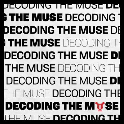 Decoding the Muse