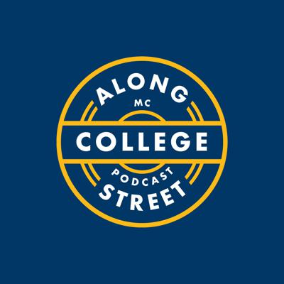 Follow Along College Street as we highlight the people and programs of Mississippi College that make it such a special place in the hearts of countless friends, students and alumni.