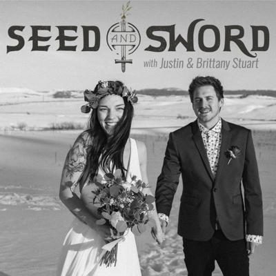 Seed and Sword