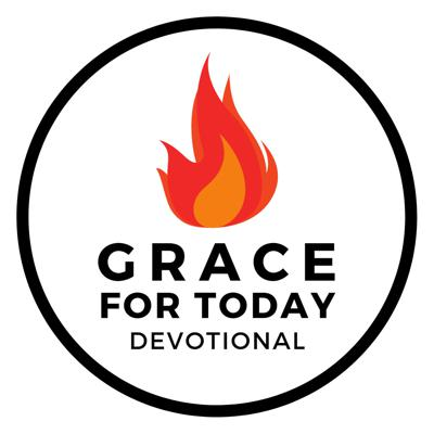 Grace for today with Shayne Holesgrove