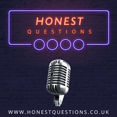 Honest Questions Podcast