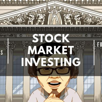 HIGH GROWTH STOCKS TO BUY NOW!! 10+ BEST STOCKS AUGUST 2020