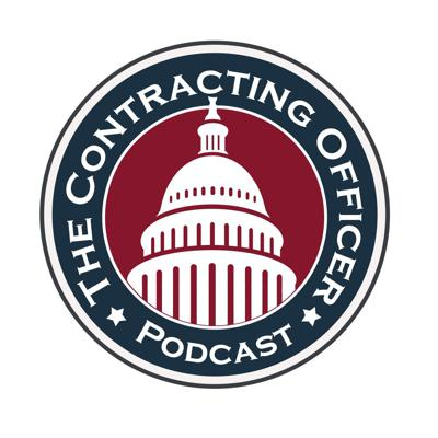 THE podcast for those who want to learn about the government market from the contracting officer's perspective. Kevin Jans and Paul Schauer, both former federal contracting officers, explain the rules, processes and the