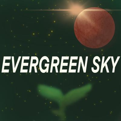 The story of GreenCom, a corporate monopoly in the not-so-distant future, and the people trying to stop them. When GreenCom employee Alex finds themselves thrown into a resistance group, how much are they willing to pay for a taste of freedom?