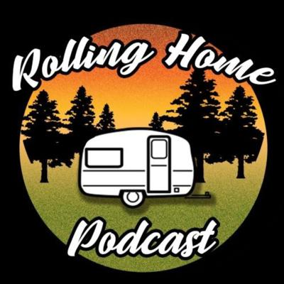 Rolling Home Podcast