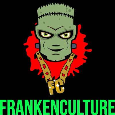 Frankensteiner Presents