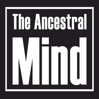 Learn the First Principles of natural human health based on the actual first principles of being human.  In this podcast, we explore anything and everything relating to human optimization from the ancestral perspective.  By looking to our evolutionary past, we can get all the data we need to perform better today.  Let's get back to REALNESS, back to nature, and get your genes firing the right way instead of the wrong way.   Join the movement of people finally seeing through the food lies we've been fed by the powers at the top. Fats are in, carbs and grains are out.  Join Colin and Brent as they take you on a journey with expert guests sharing their story and expertise so you have actionable information you can use to live a better, healthier life.