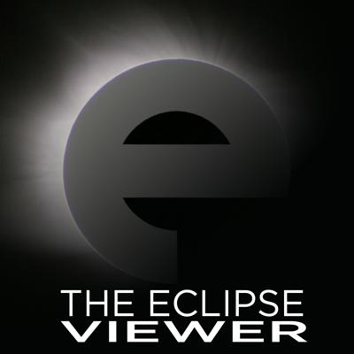 Discussing the Eclipse Series from the Criterion Collection