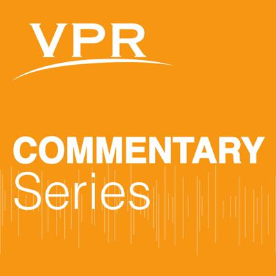 VPR Commentary Series