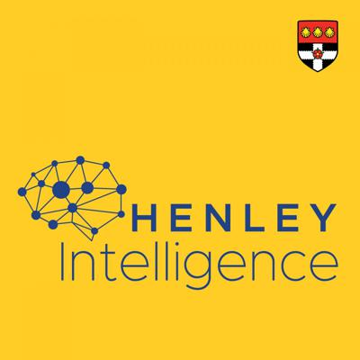 Henley Business School - Africa hosts all sorts of dignitaries, experts, visiting professors, and more at events and experiences, large and small. If you missed the event, you can catch up on what these top individuals had to say and share here.