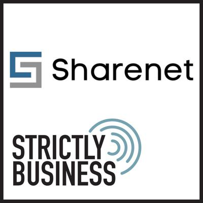 Sharenet.co.za
