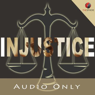 InJustice (Audio)