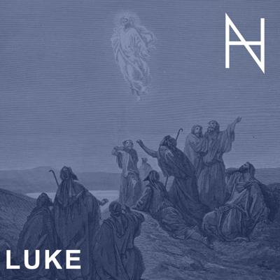 Pastor Nate continues our study through the Bible finishing off the Gospel of Luke.