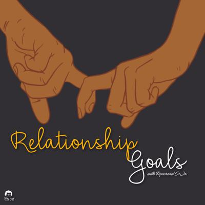 Cover art for What Is Relationship?