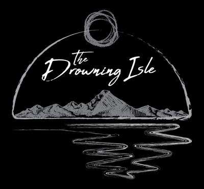 Cover art for The Drowning Isle, Chapter Five - The Offering