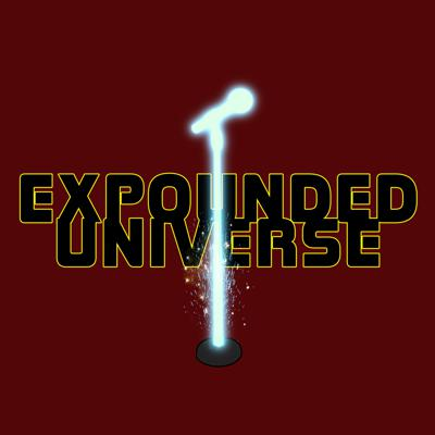 Expounded Universe – System Mastery